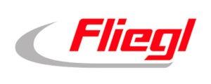 flugl-logo