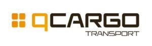 q-cargo